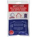 Sannitree Bio-Enzyme 100gr.