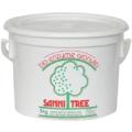 Sannitree Bio-Enzyme 1kg.