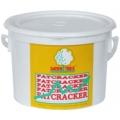 Sannitree Fatcracker
