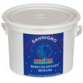 Sannitree Sannigro